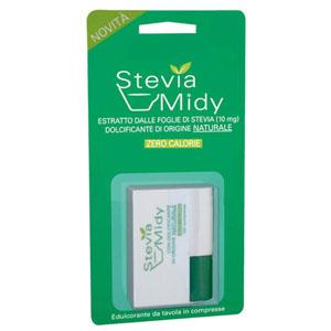 Stevia Esi 100 compr
