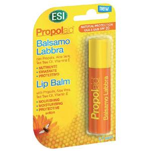 Propolaid Stick de Labios