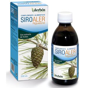 Siroaler 250 ml