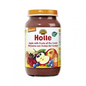 Potet de Poma i Fruites del Bosc Ecològic Junior Holle