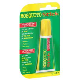 Mosquit Stick