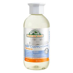 Xampú Nadó Corpore Sano Préssec