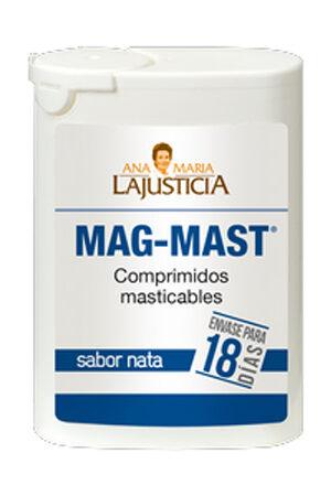 MAG-MAST