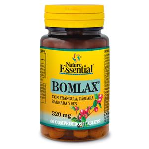 Bomlax® Nature Essential