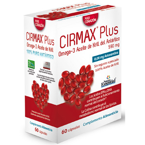 CIR-MAX® Nature Essential