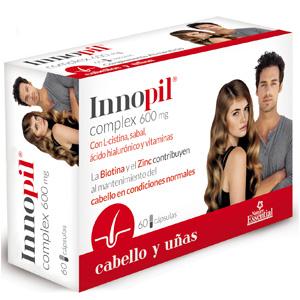 Innopil® Nature Essential