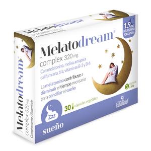 Melatodream® Nature Essential