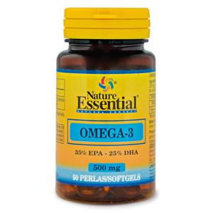 Omega-3 Nature Essential