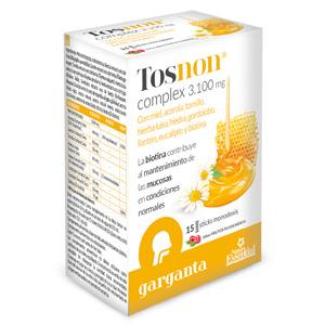 Tosnon® Nature Essential