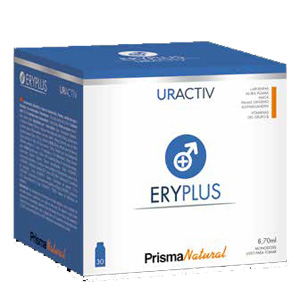 ERYPLUS Prisma Natural