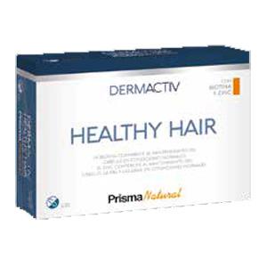 HEALTHY HAIR Prisma Natural