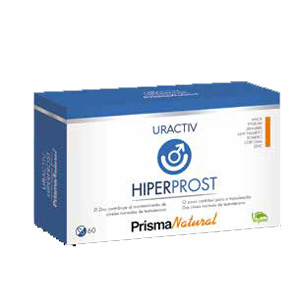 HIPERPROST Prisma Natural