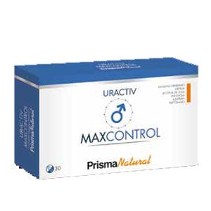 MAXCONTROL Prisma Natural