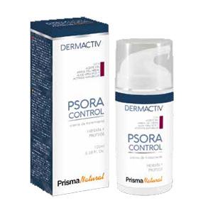 PSORA CONTROL Prisma Natural