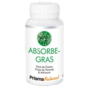 ABSORBE- GRAS Prisma Natural
