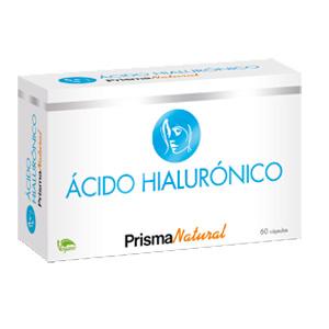 ÀCID HIALURÒNIC Prisma Natural