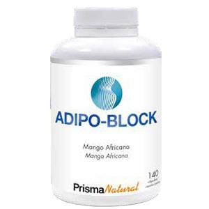 ADIPO-BLOCK 140 caps Prisma Natural