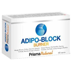 ADIPO-BLOCK BURNER Prisma Natural