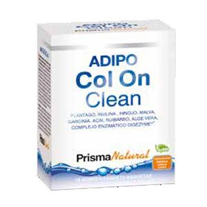 ADIPO COL ON CLEAN Prisma Natural