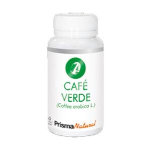 CAFÈ VERD Prisma Natural