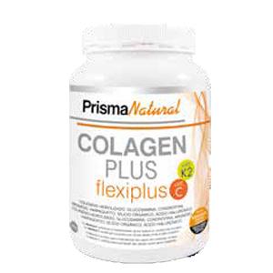 COLAGEN PLUS FLEXIPLUS bote Prisma Natural