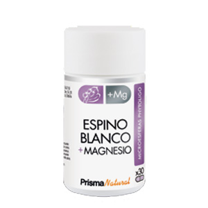 ARÇ BLANC + MAGNESI Prisma Natural
